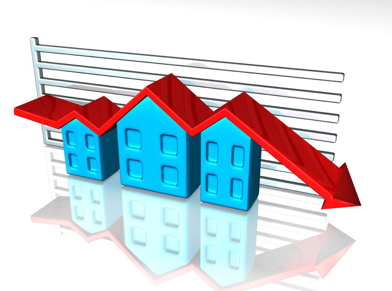 Что будет с ценами на недвижимость в россии