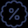 003-percentage