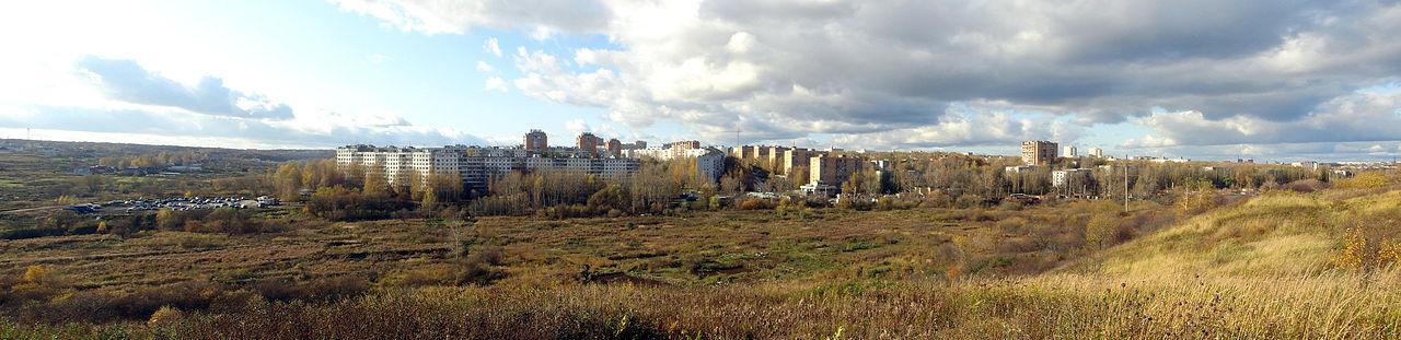 kuzhechikha