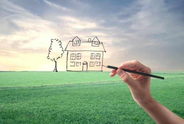 14% россиян планируют улучшить жилищные условия в течении 3 лет